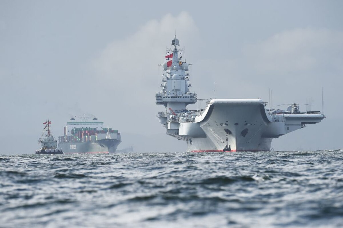 CounterStrikeMedia - PENTAGON ACQUISITION REFORM